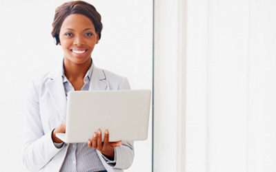 Questions to Answer in Your Cover Letter Student Health
