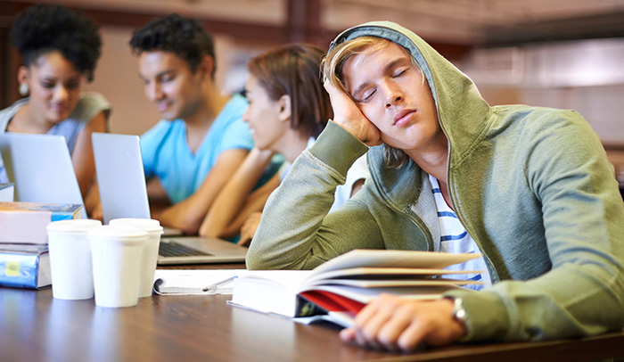 UK Best Essays