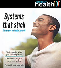 health 101 magazine january 2017 cover