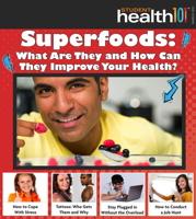 Student Health 101