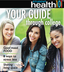 Orientation Issue Cover